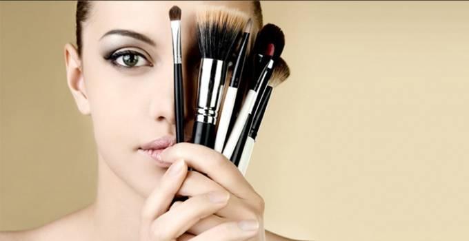 курсы по макияжу в минске
